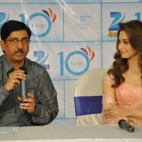 zee-telugu-channel-10th-anniversary-press-meet-photos-9