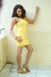 1066_6_Sony Jhansi Photo Shoot (6)