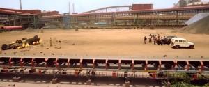 Aagadu Latest Stills (7)
