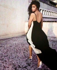 Alia-Bhatt-Latest-Hot-Photoshoot-Photo-Stills%2B(3)