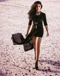 Alia-Bhatt-Latest-Hot-Photoshoot-Photo-Stills%2B(4)