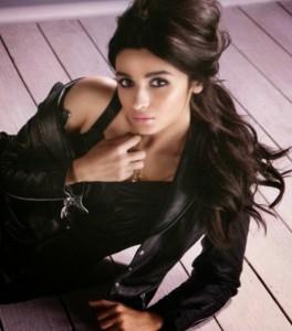 Alia-Bhatt-Latest-Hot-Photoshoot-Photo-Stills%2B(7)