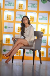 Aliha-Bhatt-in-Shampo-Promotion-12