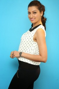 Hamsa Nandini Latest Pics (11)