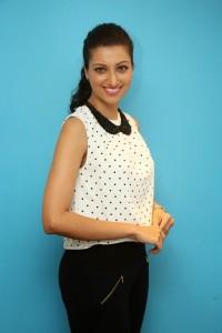 Hamsa Nandini Latest Pics (15)