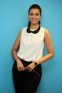 Hamsa Nandini Latest Pics (19)