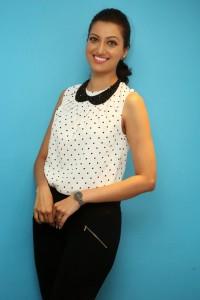 Hamsa Nandini Latest Pics (20)