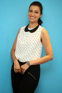 Hamsa Nandini Latest Pics (21)
