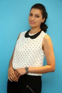Hamsa Nandini Latest Pics (23)