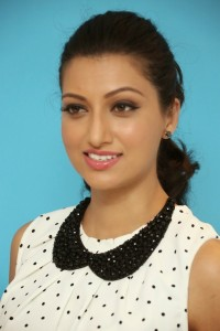 Hamsa Nandini Latest Pics (34)