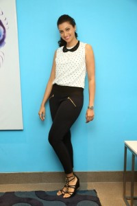 Hamsa Nandini Latest Pics (38)