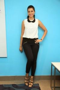 Hamsa Nandini Latest Pics (39)