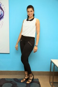 Hamsa Nandini Latest Pics (43)