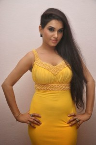 Kavya Singh Hot Photo Stills 13