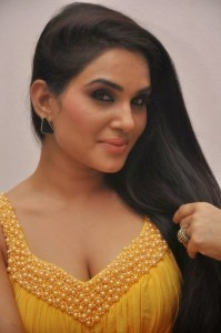 Kavya Singh Hot Photo Stills 2