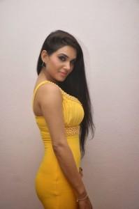 Kavya Singh Hot Photo Stills 5
