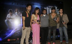 Mumbai-125-KM-3D-Trailer-Launch-Photos-11