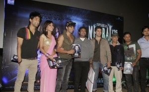 Mumbai-125-KM-3D-Trailer-Launch-Photos-8