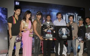 Mumbai-125-KM-3D-Trailer-Launch-Photos-9