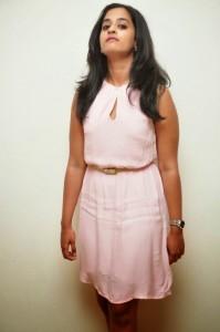 Nanditha at Lovers Success meetjpg (1)
