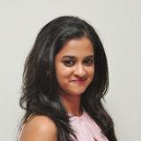 Nanditha at Lovers Success meetjpg (10)
