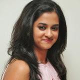 Nanditha at Lovers Success meetjpg (11)