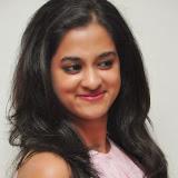 Nanditha at Lovers Success meetjpg (12)