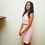 Nanditha at Lovers Success meetjpg (13)