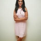 Nanditha at Lovers Success meetjpg (2)