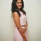 Nanditha at Lovers Success meetjpg (3)