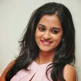Nanditha at Lovers Success meetjpg (4)