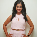 Nanditha at Lovers Success meetjpg (5)