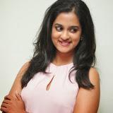 Nanditha at Lovers Success meetjpg (8)