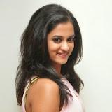 Nanditha at Lovers Success meetjpg (9)