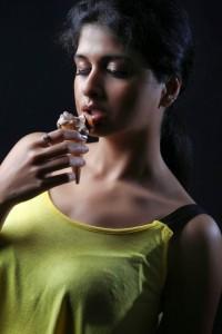 Naveena spicy Pics (11)