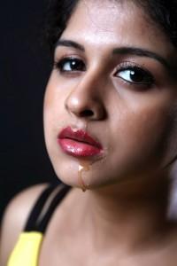 Naveena spicy Pics (12)