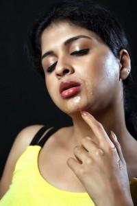 Naveena spicy Pics (13)