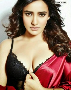 Neha-Sharma-Hot-FHM-August-2014-HQ-Photoshoot-Photos (11)