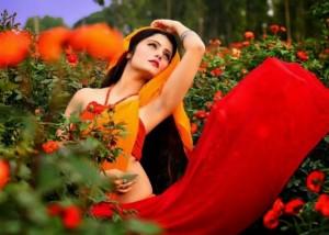Aakanksha-Photo-Shoot-Photosjpg%2B(7)