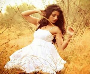 Aakanksha-Photo-Shoot-Photosjpg%2B(8)