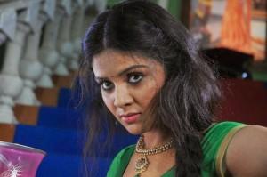 Chandrika-Movie-Latest-Photosjpg%2B(1)