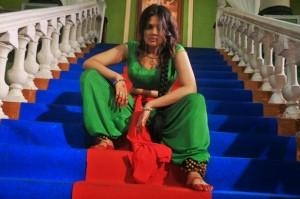 Chandrika-Movie-Latest-Photosjpg%2B(2)
