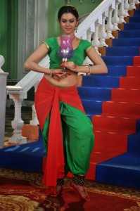 Chandrika-Movie-Latest-Photosjpg%2B(4)