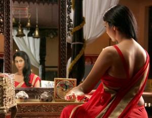 Chandrika-Movie-Latest-Photosjpg%2B(5)