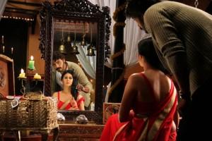 Chandrika-Movie-Latest-Photosjpg%2B(6)