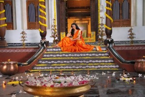 Chandrika-Movie-Latest-Photosjpg%2B(8)