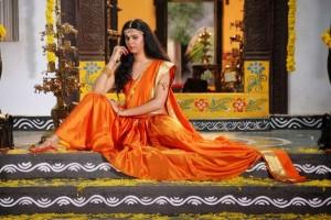 Chandrika-Movie-Latest-Photosjpg%2B(9)