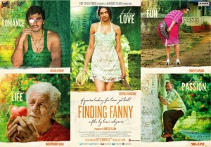 FINDING-FANNY-posters-2-1200x838