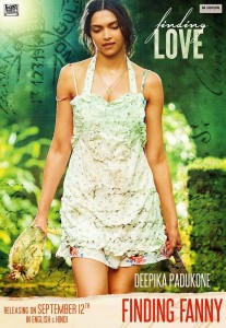 FINDING-FANNY-posters-5