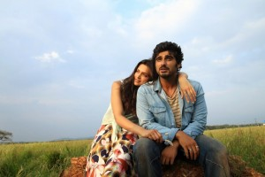 FINDING-FANNY-posters-6-1200x800